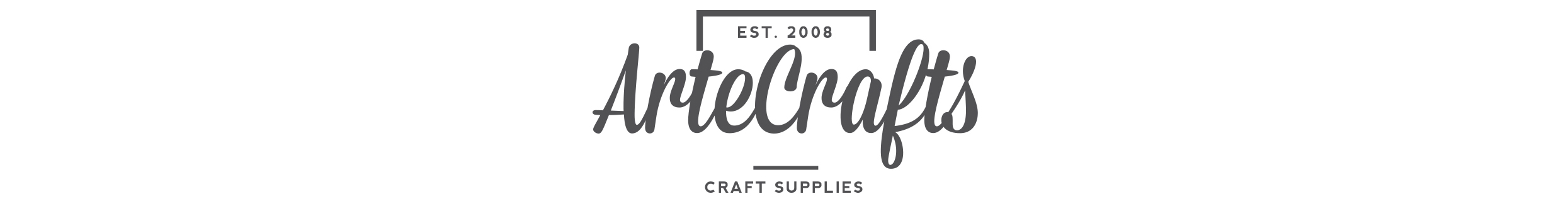 Arte Crafts Bra Making Supplies