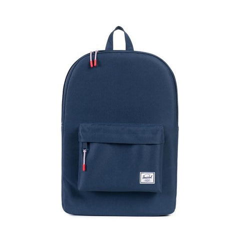 Herschel Supply Co. Classic Navy