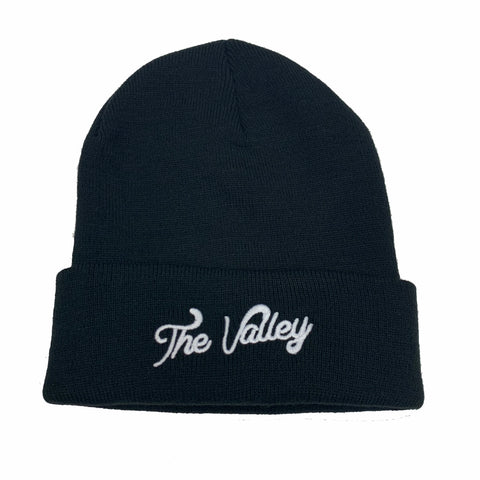 The Valley Beanie