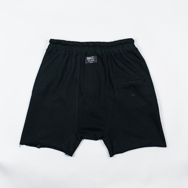 BKC Drop Crotch Shorts