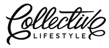 Collective Lifestyle