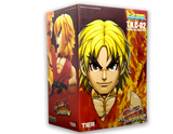 Tier 1 Ken Chibi Street Fighter Box