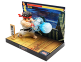 Tier 1 Ryu Chibi Street Fighter Angle
