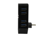 TIER1 USB Hub for Xbox One - TIER1 Accessories