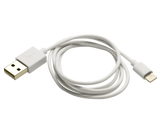 Tier 1 3 Meter Lightning Charge Cable