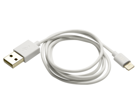 Tier 1 1 Meter Lightning Charge Cable
