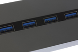 TIER1 USB Hub for PlayStation 4