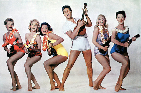 top 5 tiki movies blue hawaii elvis