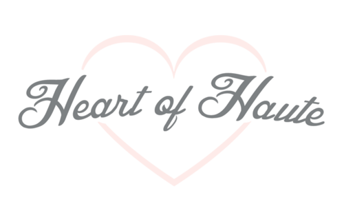 Heart Of Haute Coupon