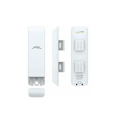 Access Point AP NanoStation NSM5 Ubiquiti