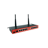 router mikrotik wifi wireless panama