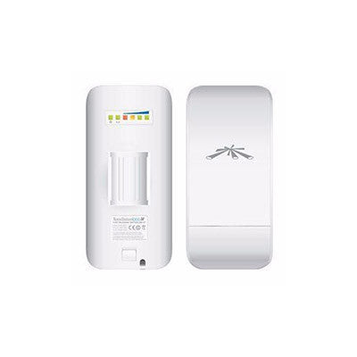 Access Point - AP Loco M2 UBIQUITI