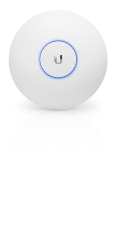 Access Point UAP-AC-LR -  UniFi  Ubiquiti