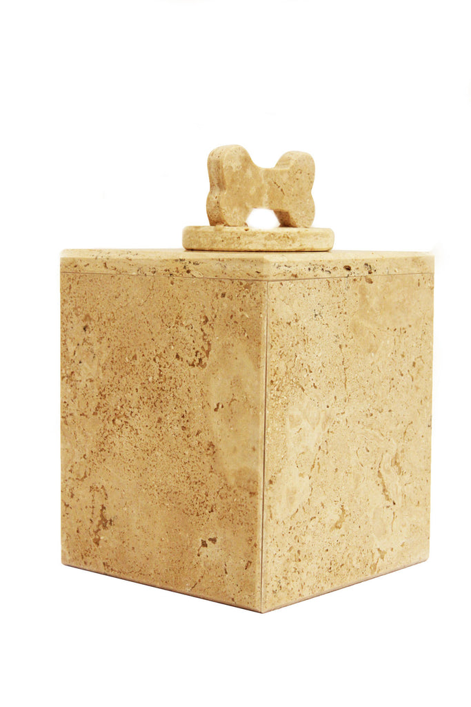 animal rest pet urn