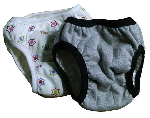 Kiss Pants:  Small - Non-waterproof (RTS***)