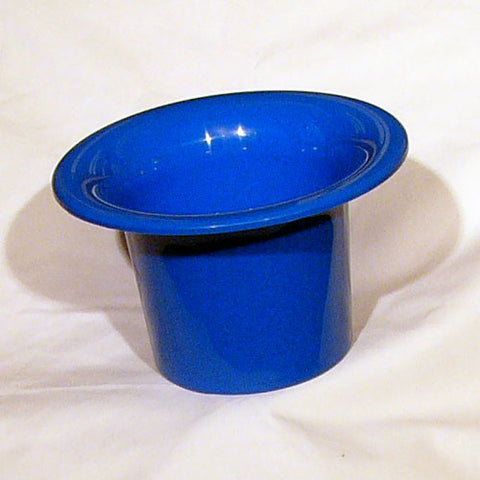 Potty Bowl