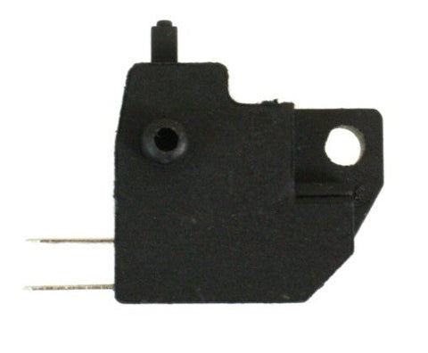 Switch - Front Brake Switch > Part#100GRS127