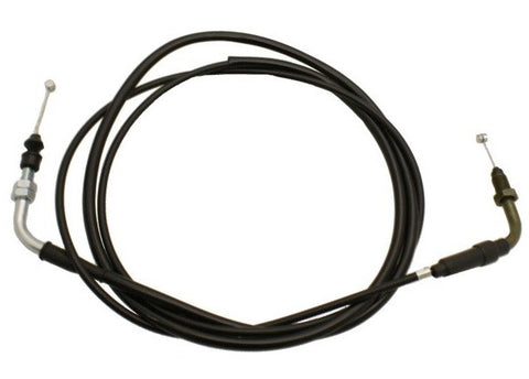 "Throttle Cable - 80"" Throttle Cable > Part#100GRS229"