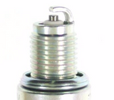 Spark Plug NGK CR7HSA for WOLF JET 50 > Part # 145GRS2