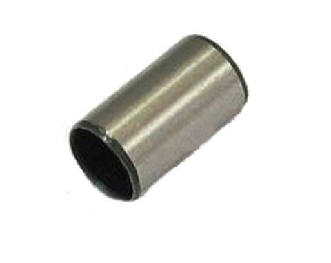 Pin - 8x14 Cylinder Dowel Pin BINTELLI BOLT 50 > Part#151GRS123