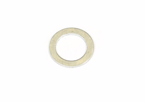 Washer for WOLF V50 > Part #151GRS164