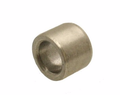 Bushing - Starter Clutch Bushing 1 for WOLF ISLANDER 50 > Part#151GRS172