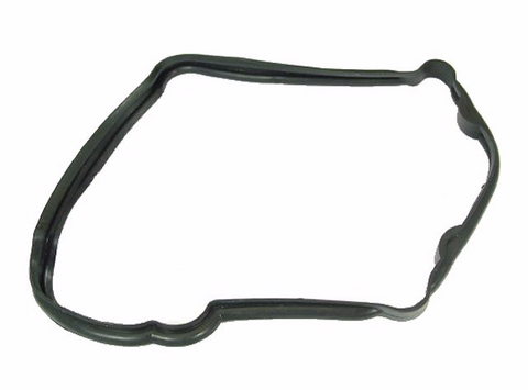 Gasket - Fan Cover Gasket for WOLF V50 > Part #151GRS176