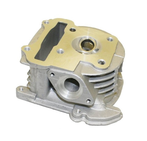 Cylinder - QMB139 Cylinder Head - Non Emissions > Part#151GRS213