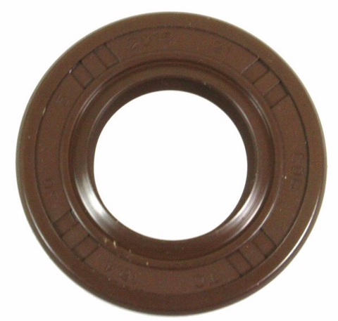 Crankcase - Crankcase Oil Seal for WOLF ISLANDER 50 > Part#151GRS21