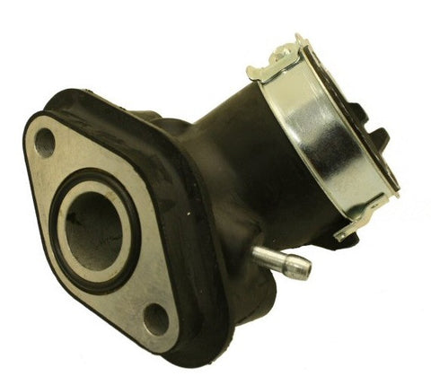 Intake Manifold - 2 Vacuum Ports TAO TAO ATM 50/A > Part#151GRS252
