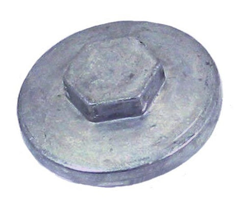 Oil Filter - Oil Filter Cover Bolt > Part#151GRS28