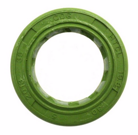 Oil Seal - 19.8 x 30 x 5 Oil Seal for WOLF LUCKY 50 > Part#151GRS2