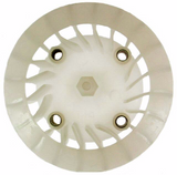 Cooling Fan - Stator for WOLF RX50 > Part #151GRS47