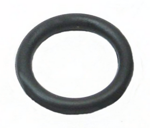 Gasket - Rubber O-Ring for Oil Plug for PEACE SPORTS 50 > Part #161GRS96