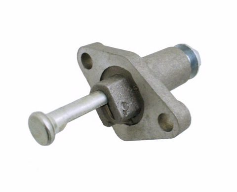 Camshaft - Camshaft Tensioner for WOLF JET 50 > Part #151GRS126