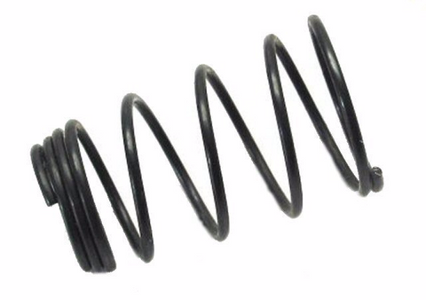 Spring - Oil Filter Spring for WOLF RX50 > Part #151GRS26