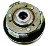 Clutch - Universal Parts GY6 Clutch Assembly > Part#164GRS45-2