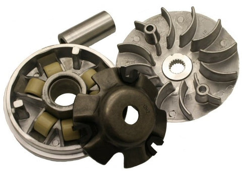 Variator - GY6 Variator Kit > Part#164GRS287