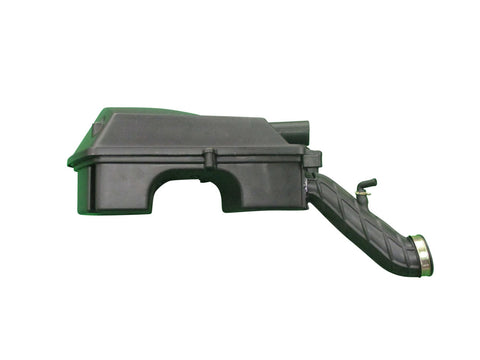 Air Box - Bintelli Breeze Air Box (L5Y) > Part#17200-KY-E000