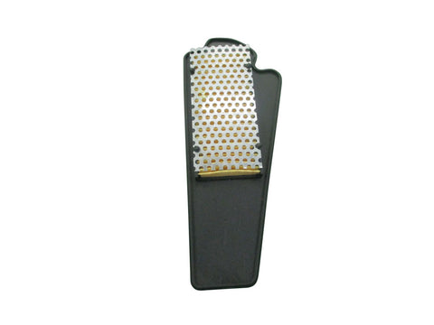 Air Filter - Bintelli Scorch Air Filter (L5Y) > Part#17211-B08-9100