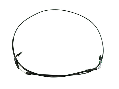 Throttle Cable - Bintelli Scorch Throttle Cable > Part#17910-B08-9100-J