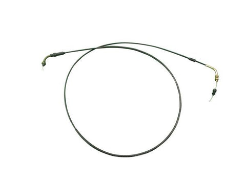 Throttle - Bintelli Breeze Throttle Cable > Part#17910-JKC-9000-J
