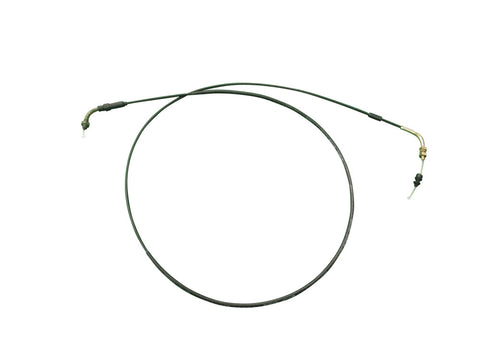 Throttle - Bintelli Breeze Throttle Cable (L5Y) > Part#17910-JKC-9000
