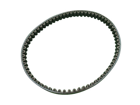 Drive Belt - Bintelli Breeze / Bintelli Sprint Drive Belt (L5Y) > Part#23100-SQ5A-9000
