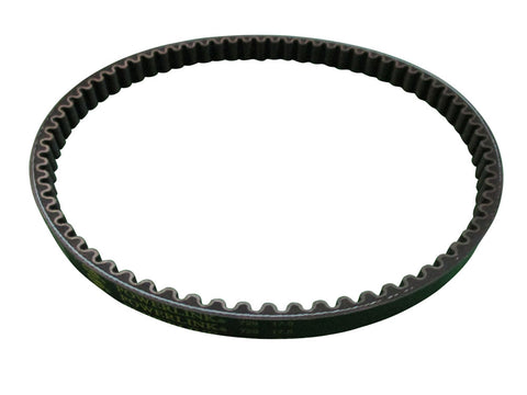 Belt - Bintelli Scorch/Beast 49cc Longcase Transmission Belt > Part#23100-SQ5C-9000-J
