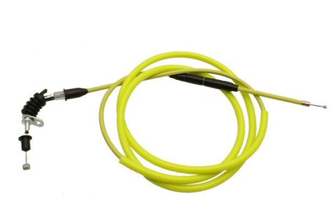 "Throttle Cable - Hoca 70"" Throttle Cable - PWK"