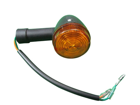 Turn Signal - Bintelli Breeze Turn Signal – Rear Right > Part#33600-JKC-9000-J