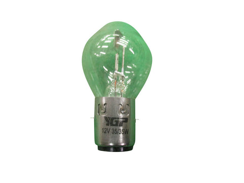 Bintelli Sprint / Bintelli Breeze / Prime / Valor Headlight Bulb (L5Y) > Part#34901-F8-9000