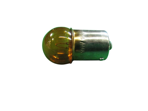 Turn Signal - Bintelli Sprint / Bintelli Breeze Turn Signal Bulb > Part#34905-F8-9000-J