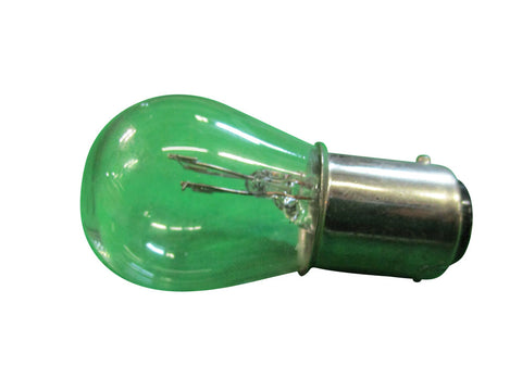 Light Bulb - Bintelli Breeze / Bintelli Sprint Tail Light Bulb > Part#34960-F8-9000-J